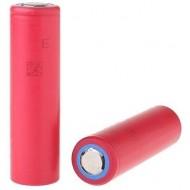 18650 Li-ion batterij 2600mAH-Large capacity-Long life- 37V